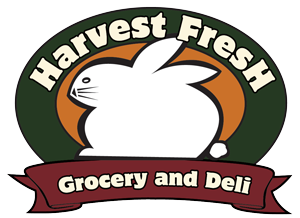 Harvest Fresh Grocery, Deli Catering