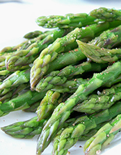 HF_WEEKLY_IMAGES_ASPARAGUS