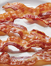 HF_WEEKLY_IMAGES_BACON