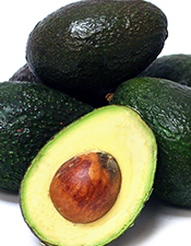 HF_WEEKLY_AVOCADOES
