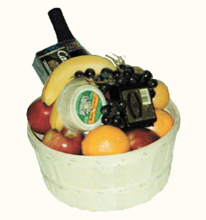 fruit-cheese-cider