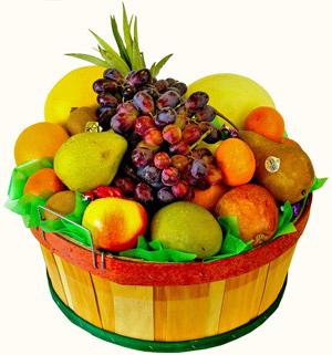 standardpeck_fruitbasket