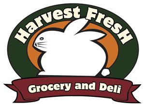 Harvest Fresh Grocery, Deli Catering